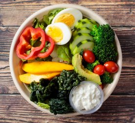 1-Julies-Organic-Green-Salad-600x700