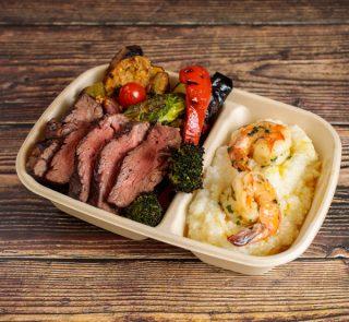 10-Steak-and-Shrimp-Plate