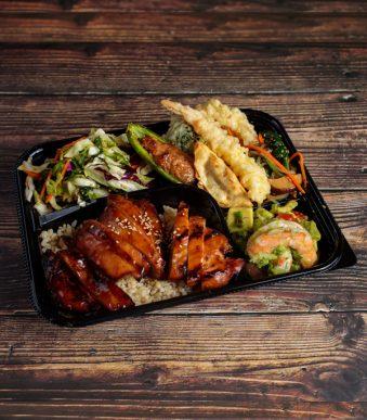 13-Teriyaki-Chicken-Plate