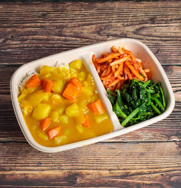 3-Vegetable-Curry-Rice